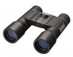 Bushnell Fernglas 'Powerview®' 12 x 32