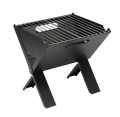 Outwell Grill 'Cazal' Compact