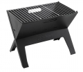 Outwell Grill 'Cazal' Portable