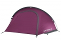 Ferrino Zelt 'Sintesi' purple, 2 Personen
