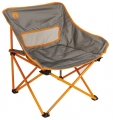 Coleman Campingstuhl 'Kick-Back Breeze' orange
