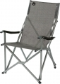 Coleman Campingstuhl 'Sling Chair' Summer