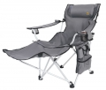 Grand Canyon 'Giga Chair' grau