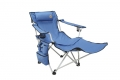 Grand Canyon 'Giga Chair' blau