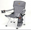 Grand Canyon 'Vip Chair' grau