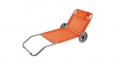 Easy Camp Beach Stuhl 'Pier' orange