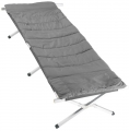 Grand Canyon 'Camping Bed Auflage' M, 185 x 65 cm