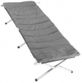 Grand Canyon 'Camping Bed Auflage' L, 205 x 75 cm