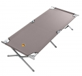 Grand Canyon 'Camping Bed' sand, M, 192 x 65 cm