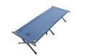 Grand Canyon 'Camping Bed' blau, L, 210 x 80 cm