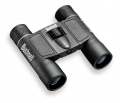 Bushnell Fernglas 'Powerview®' 10 x 25