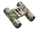 Bushnell Fernglas 'Powerview®' 10 x 25, camouflage