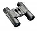 Bushnell Fernglas 'Powerview®' 12 x 25