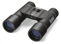 Bushnell Fernglas 'Powerview®' 16 x 32