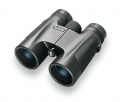 Bushnell Fernglas 'Powerview®' Mid 8 x 32