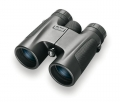 Bushnell Fernglas 'Powerview®' Mid 10 x 32