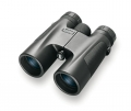 Bushnell Fernglas 'Powerview®' Mid 8 x 42