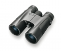 Bushnell Fernglas 'Powerview®' Mid 10 x 42