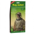 Coghlans 'Bug Jacket' XL