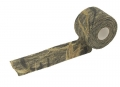 McNett Schutz- und Tarnband 'Camo Form' Mossy Oak - New Break Up