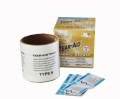Tear-Aid Reparaturmaterial 'Rolle' Typ A