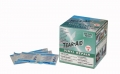 Tear-Aid Reparaturmaterial 'Rolle' Typ B