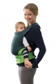 Amazonas Babytrage 'Smart Carrier Ultra Light'